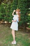 26062016_Lingnan Garden_Yumi Fan00097