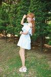26062016_Lingnan Garden_Yumi Fan00098