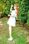 26062016_Lingnan Garden_Yumi Fan00099