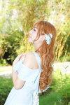 26062016_Lingnan Garden_Yumi Fan00128
