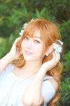 26062016_Lingnan Garden_Yumi Fan00139