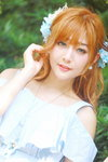 26062016_Lingnan Garden_Yumi Fan00140