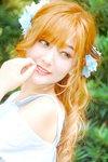 26062016_Lingnan Garden_Yumi Fan00141