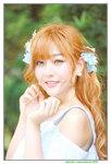 26062016_Lingnan Garden_Yumi Fan00143