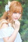 26062016_Lingnan Garden_Yumi Fan00146