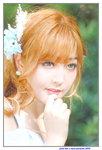 26062016_Lingnan Garden_Yumi Fan00147