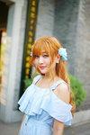 26062016_Lingnan Garden_Yumi Fan00149