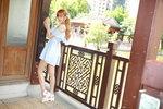 26062016_Lingnan Garden_Yumi Fan00002