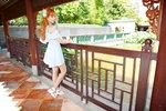 26062016_Lingnan Garden_Yumi Fan00007