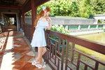 26062016_Lingnan Garden_Yumi Fan00008