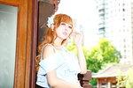 26062016_Lingnan Garden_Yumi Fan00013