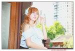 26062016_Lingnan Garden_Yumi Fan00014