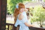 26062016_Lingnan Garden_Yumi Fan00019