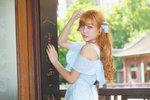 26062016_Lingnan Garden_Yumi Fan00023