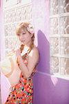 01052017_Shek O Purple Wall_Yumi Fan00006