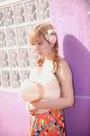 01052017_Shek O Purple Wall_Yumi Fan00008