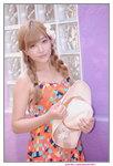 01052017_Shek O Purple Wall_Yumi Fan00009