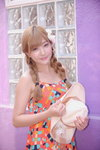 01052017_Shek O Purple Wall_Yumi Fan00010