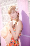 01052017_Shek O Purple Wall_Yumi Fan00013