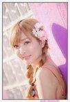 01052017_Shek O Purple Wall_Yumi Fan00016