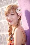 01052017_Shek O Purple Wall_Yumi Fan00017