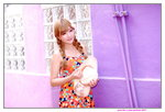 01052017_Shek O Purple Wall_Yumi Fan00018