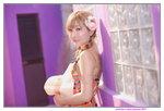 01052017_Shek O Purple Wall_Yumi Fan00022