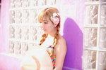 01052017_Shek O Purple Wall_Yumi Fan00024