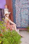 01052017_Shek O Freedom Wall_Yumi Fan00006