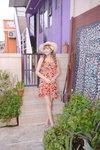 01052017_Shek O Freedom Wall_Yumi Fan00012