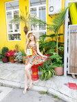 01072017_Samsung Smartphone Galaxy S7 Edge_Shek O_Yumi Wan00011