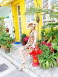 01072017_Samsung Smartphone Galaxy S7 Edge_Shek O_Yumi Wan00012