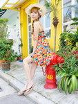 01072017_Samsung Smartphone Galaxy S7 Edge_Shek O_Yumi Wan00015