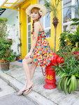 01072017_Samsung Smartphone Galaxy S7 Edge_Shek O_Yumi Wan00016