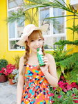 01072017_Samsung Smartphone Galaxy S7 Edge_Shek O_Yumi Wan00023