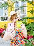01072017_Samsung Smartphone Galaxy S7 Edge_Shek O_Yumi Wan00024