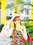 01072017_Samsung Smartphone Galaxy S7 Edge_Shek O_Yumi Wan00025