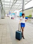 14042019_Samsung Smartphone Galaxy S7 Edge_Hong Kong International Airport_Yumi Fan00008