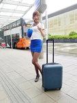 14042019_Samsung Smartphone Galaxy S7 Edge_Hong Kong International Airport_Yumi Fan00009