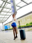 14042019_Samsung Smartphone Galaxy S7 Edge_Hong Kong International Airport_Yumi Fan00010