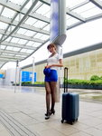 14042019_Samsung Smartphone Galaxy S7 Edge_Hong Kong International Airport_Yumi Fan00011