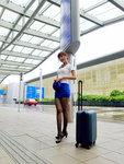 14042019_Samsung Smartphone Galaxy S7 Edge_Hong Kong International Airport_Yumi Fan00012