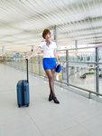 14042019_Samsung Smartphone Galaxy S7 Edge_Hong Kong International Airport_Yumi Fan00013