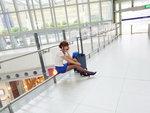 14042019_Samsung Smartphone Galaxy S7 Edge_Hong Kong International Airport_Yumi Fan00023