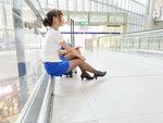 14042019_Samsung Smartphone Galaxy S7 Edge_Hong Kong International Airport_Yumi Fan00025