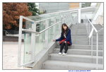 11012015_Chinese University of Hong Kong_Zoe So00001