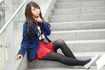 11012015_Chinese University of Hong Kong_Zoe So00005