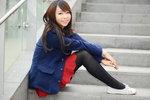 11012015_Chinese University of Hong Kong_Zoe So00006
