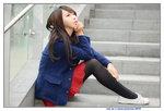 11012015_Chinese University of Hong Kong_Zoe So00008