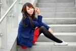 11012015_Chinese University of Hong Kong_Zoe So00010